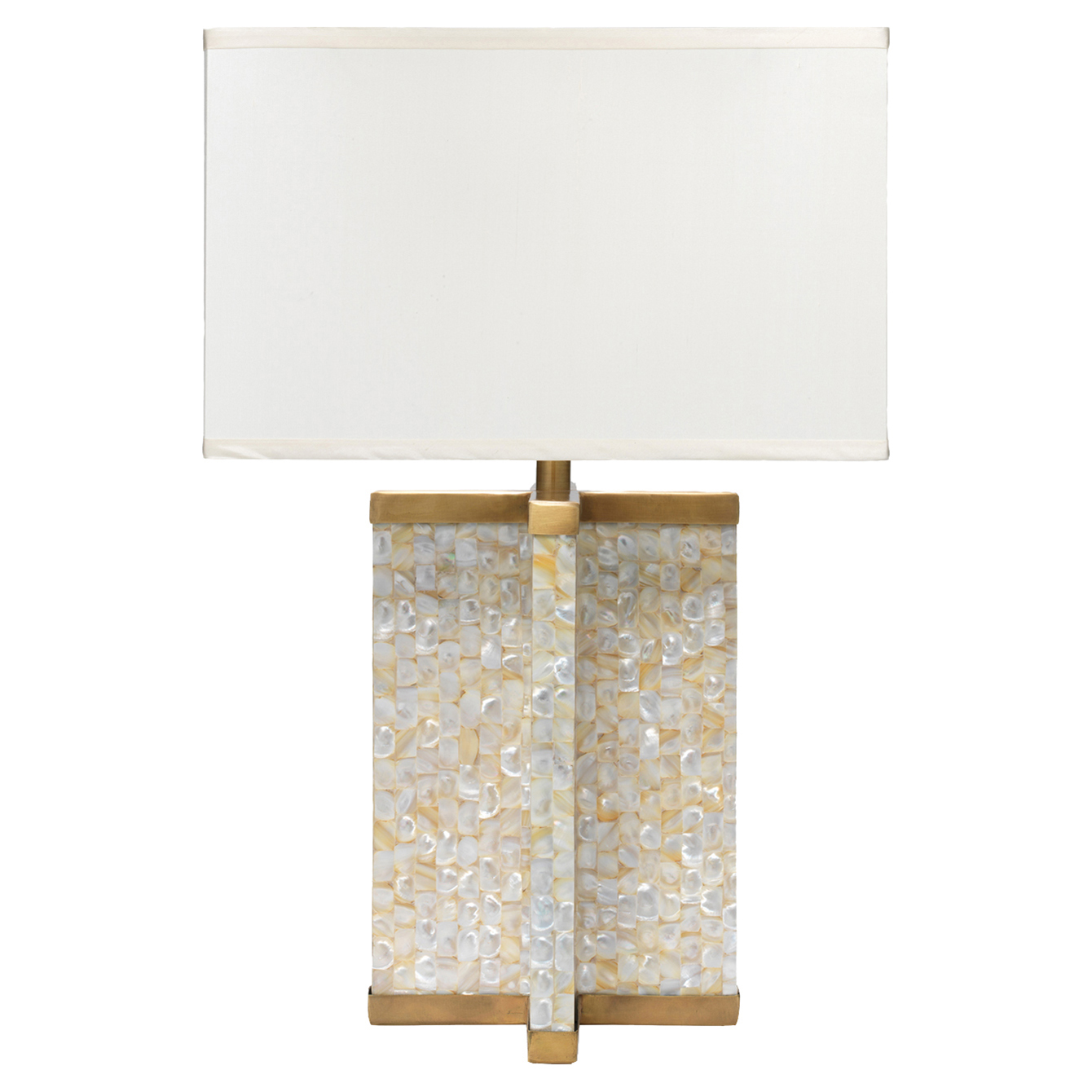 84 Large Cream Table Lamps New Living Room Furnitures