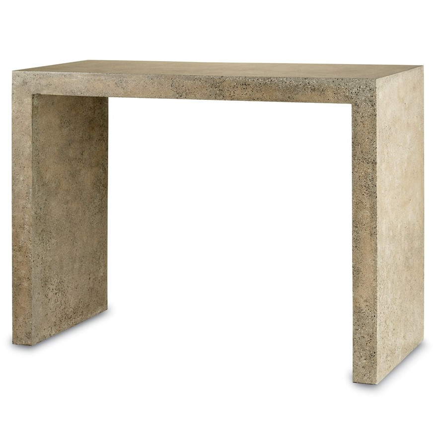 Monterrey industrial loft iron reclaimed wood adjustable dining table - Monterrey Industrial Loft Iron Reclaimed Wood Adjustable Dining Table
