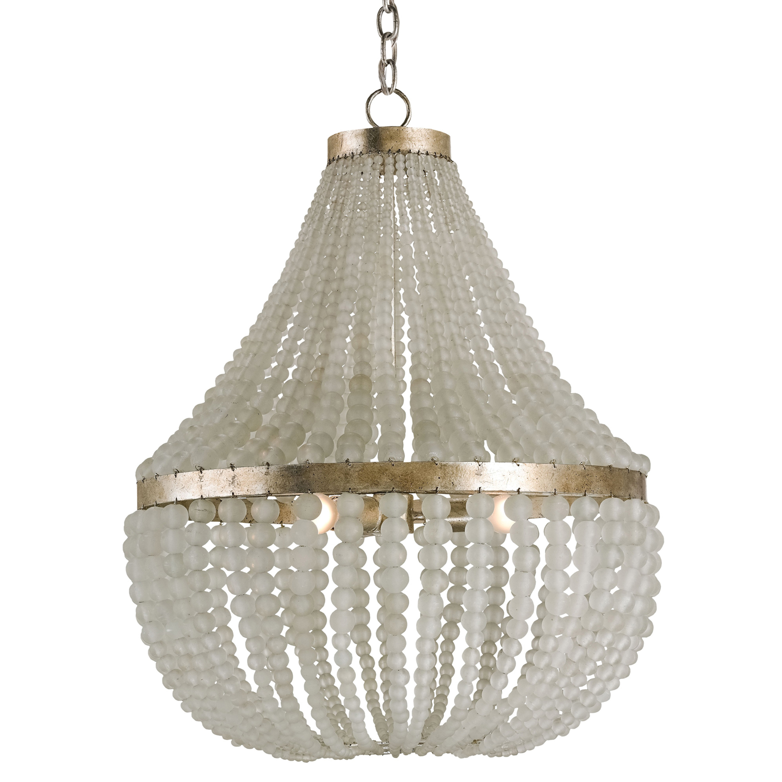 free light garden home steel shipping chandelier brushed craft bead today white product wood overstock design zander