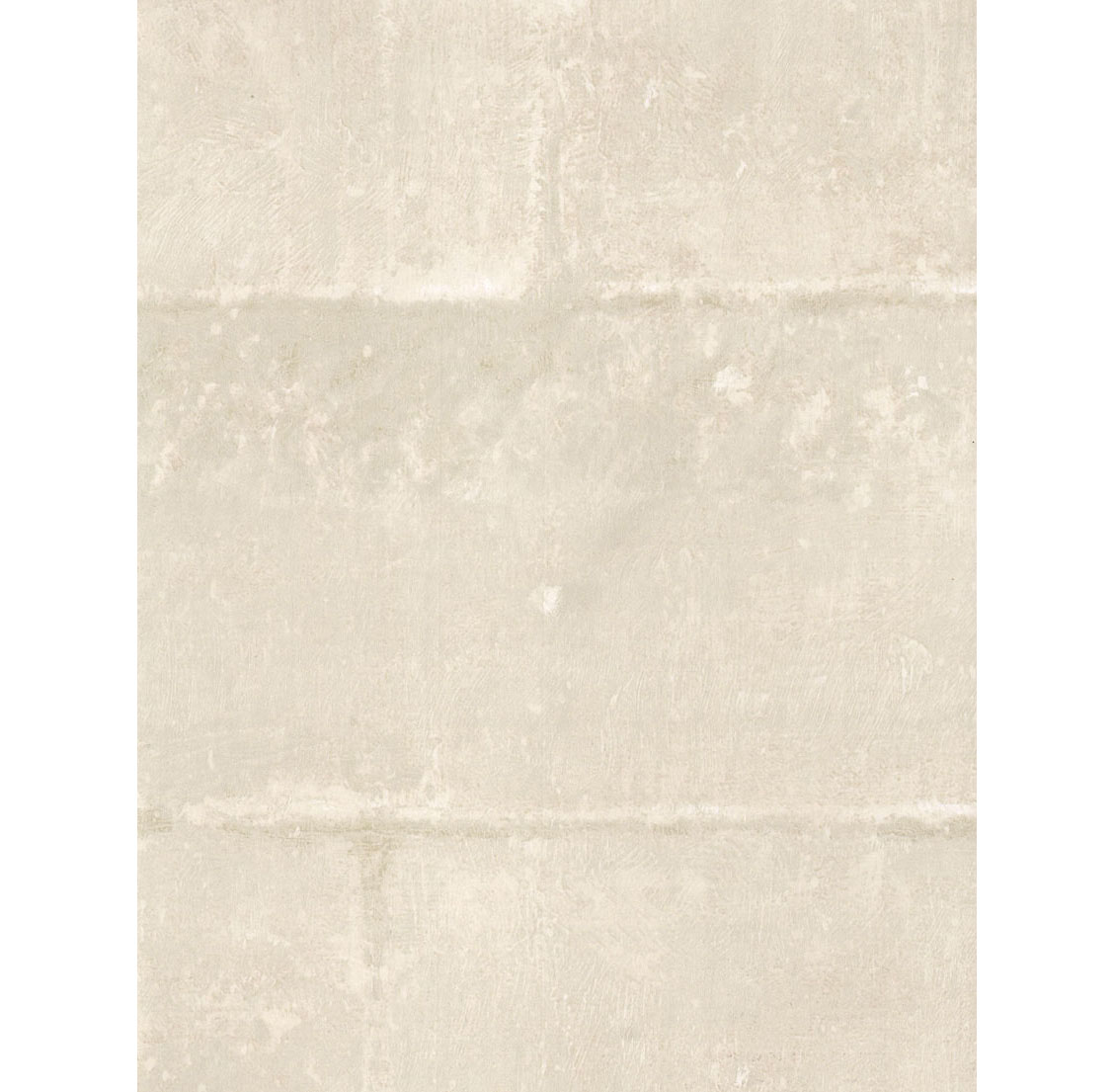 Industrial Factory Sand Blasted Wallpaper - Stone