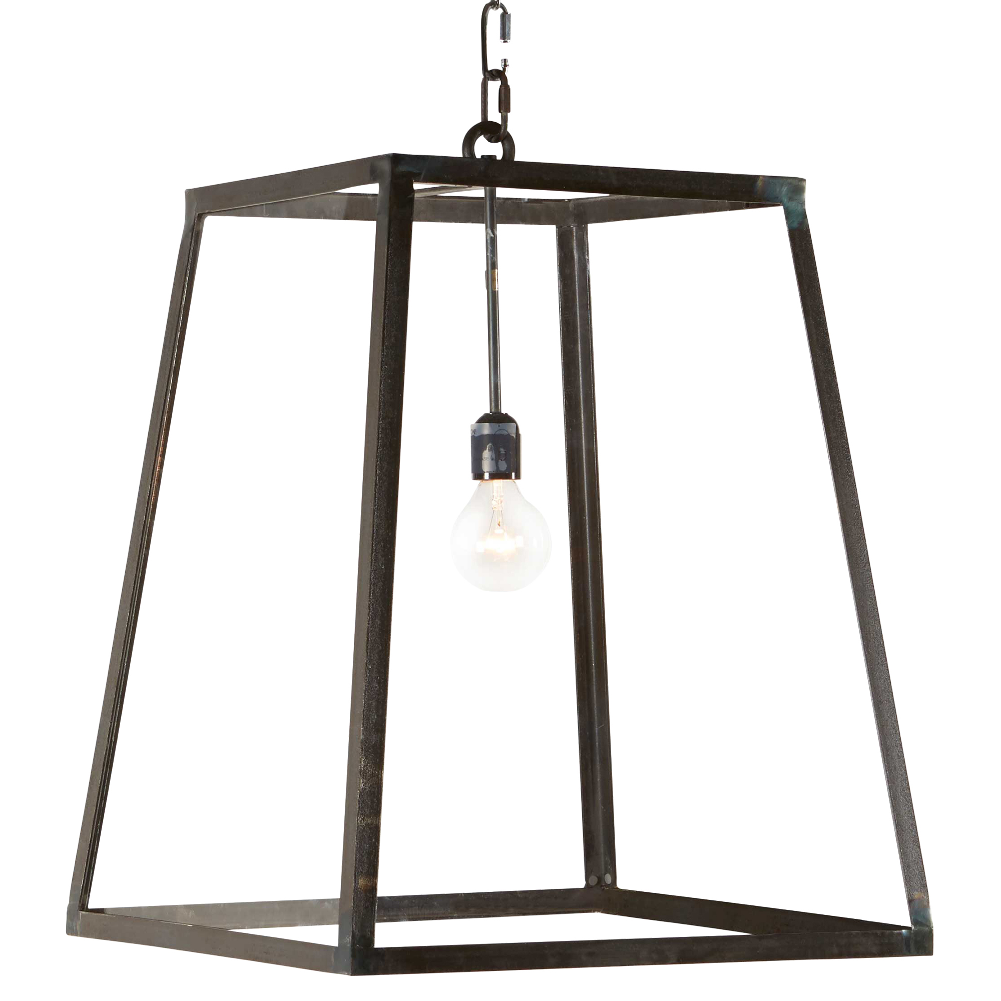 pendant com lantern light ideas refurbishing wallowaoregon