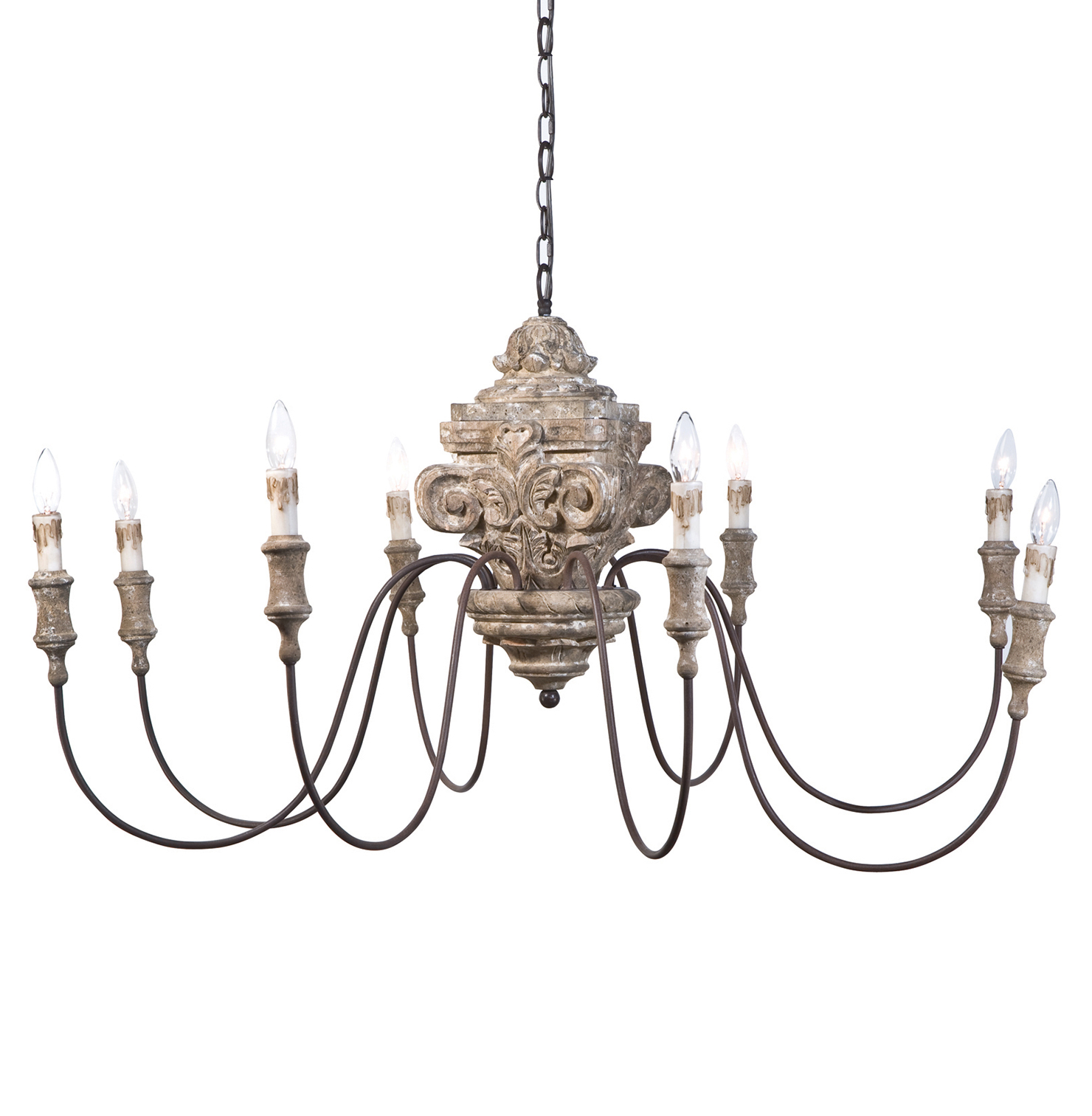 fantastic lamp size plus medium chandeliers of country shades pictures attractive mini shade diy french chandelier