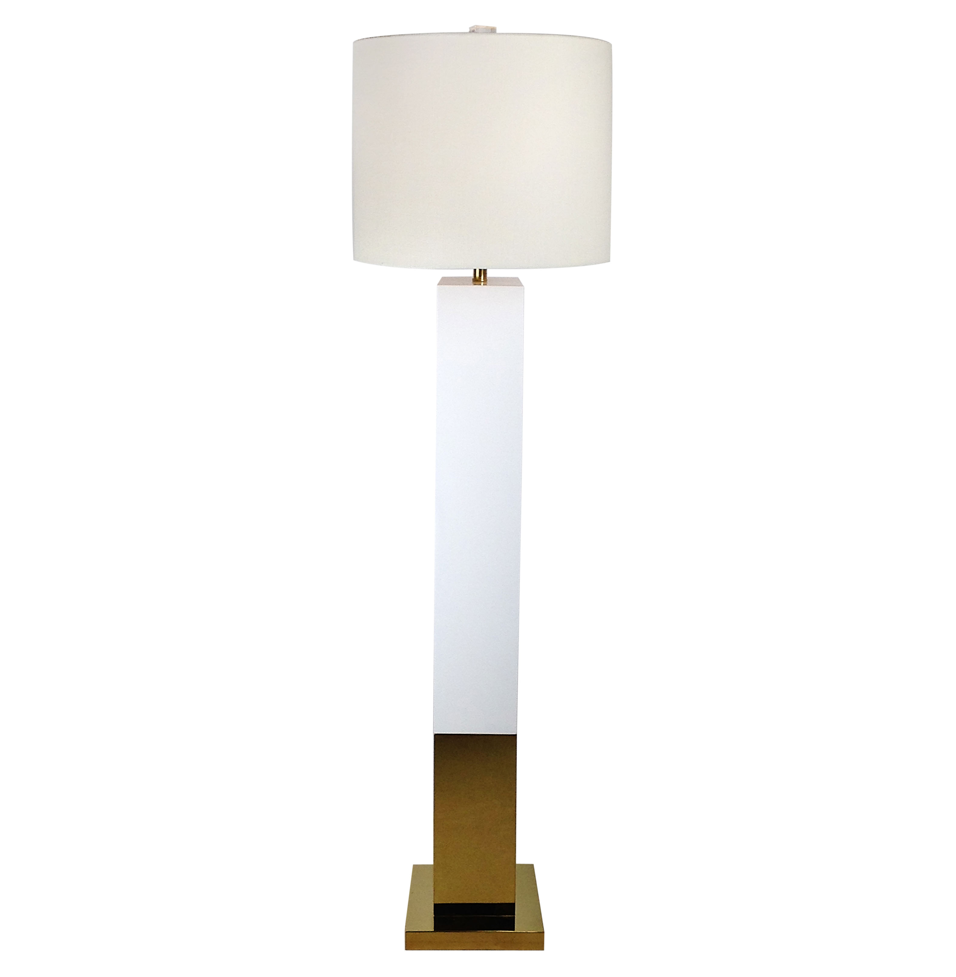 phase quality floor shade from pictures lamp of museoditaverna boconcept lamps beautiful elegant white modern