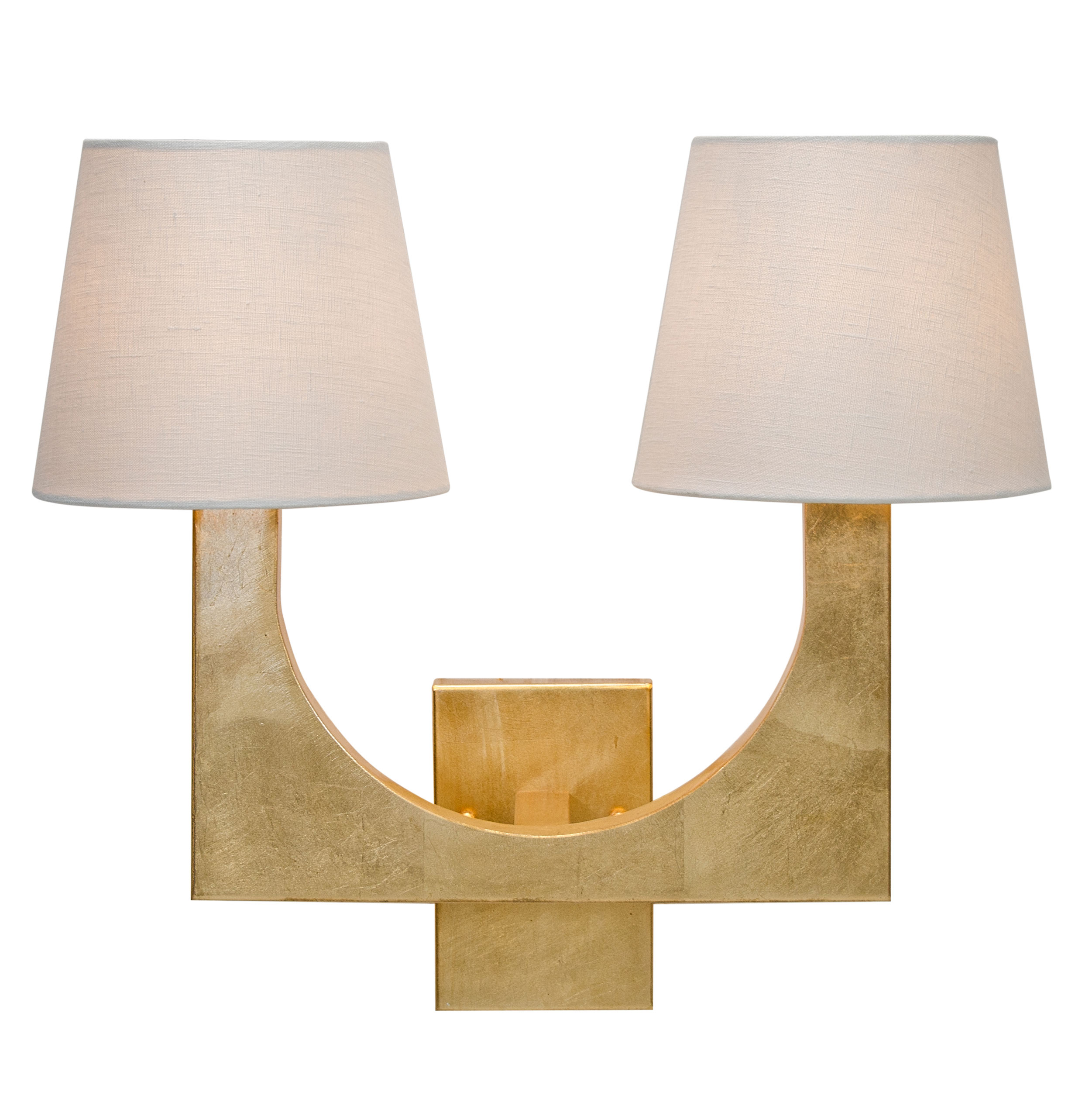 pendant lamp inch aged lighting metal design in hanging light awesome scalloped ideas lights shade brass shown mounted for finish wall and house mount gold bedroom plug
