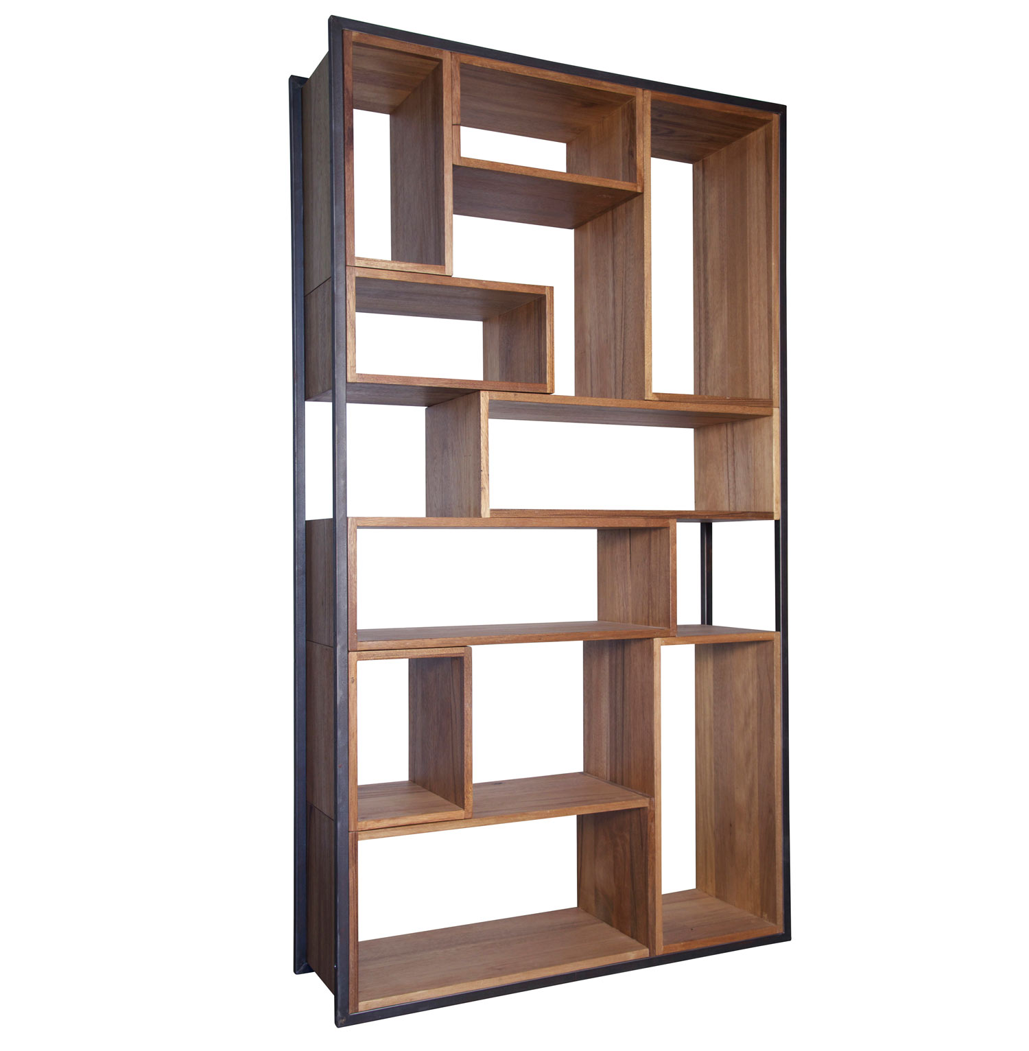 inside inches of info bookcases wide wdays plans architecture h with best bookcase photos inch solutions designs doors
