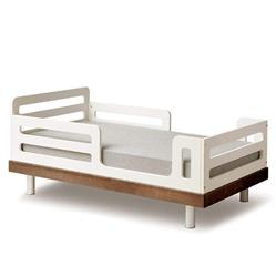Oeuf Classic Modern Crib - Toddler Bed Conversion Kit