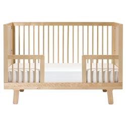 Sparrow Modern Classic Oeuf Conversion Kit - Birch