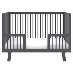 Ouef Classic Toddler Bed Conversion Kit