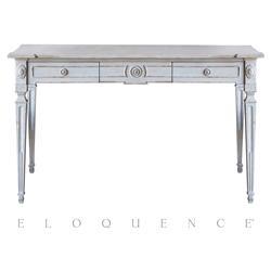 Eloquence® Herra Writing Small Desk