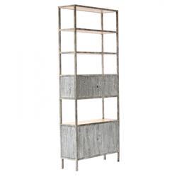 Oly Studio Woodland Shelf