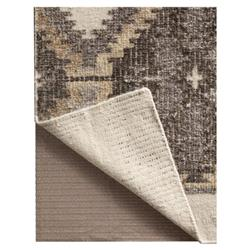 Griffin Modern Classic Secure Grip Rug Pad - 2'x4'