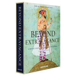 Beyond Extravagance Assouline Hardcover Book