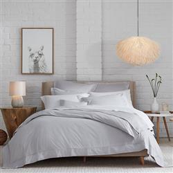 Sferra Modern Celeste Bedding Collection