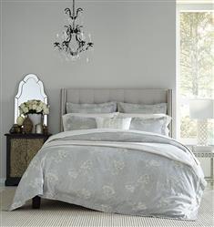 Sferra Modern Folliva Bedding Collection