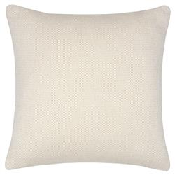 Sferra Modern Terzo Decorative Pillow - Sand