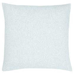 Sferra Modern Terzo Decorative Pillow - Seagreen