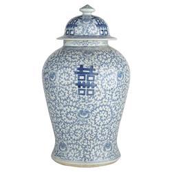 Decorative Jars Designer Jars Kathy Kuo Home