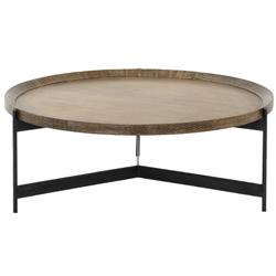 Designer Coffee Tables Eclectic Kathy Kuo Home