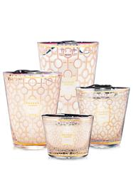 Baobab Collection Modern Women Candle - Small