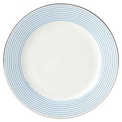 Lenox Kate Spade New York Laurel Street Dinner Plate