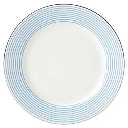 Lenox Kate Spade New York Laurel Street Dinner Plate - Set of 2