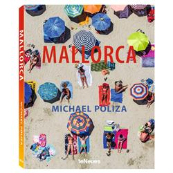teNeues Mallorca Hardcover Book