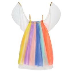 Meri Meri Modern Rainbow Dress Up Kit - Small