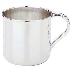 Reed & Barton Classic American Baby Cup