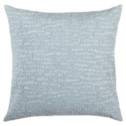 Alma by Sferra Modern Mani Decorative Pillow - Celestial