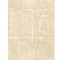 Industrial Factory Sand Blasted Wallpaper - Sand