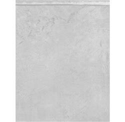 Camelot Museum Limestone Wallpaper- Cement - 2 Rolls