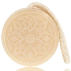 Senteurs d'Orient Tea Flower Body Soap