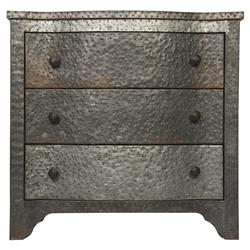 dressers dream pertaining to throughout dresser industrial metal style