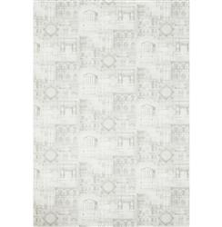Roman Greek Architecture Blueprint Wallpaper - Stone - 2 Rolls