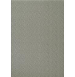 Vintage Parquet Wood Panel Wallpaper - Charcoal - 2 Rolls
