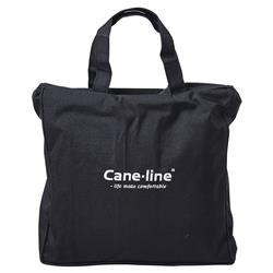 Cane-line Modern Sunbed Outdoor Storage Cover - Single | Kathy Kuo Home