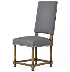 French Country Chairs Kathy Kuo Home