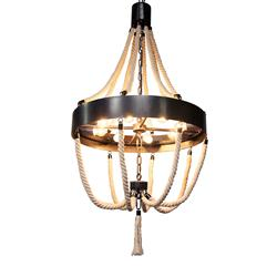 Industrial Loft Lighting Kathy Kuo Home
