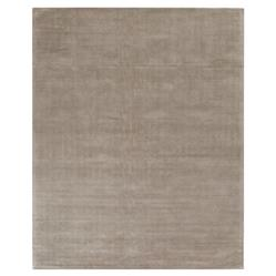 Exquisite Rugs Pavo Modern Classic Chevron Pattern Taupe Rug - 8' x 10' | Kathy Kuo Home