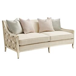 Hollywood Regency Furniture Kathy Kuo Home