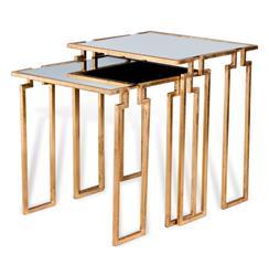 Designer Side Amp End Tables Eclectic Side Amp End Tables