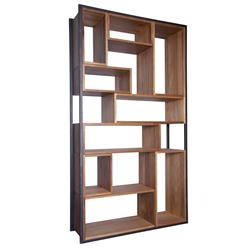 Designer Bookcases designer bookcases & display cases - eclectic bookcases & display