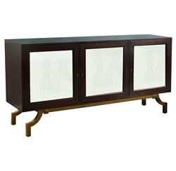 Designer Furniture Eclectic Furniture Kathy Kuo Home