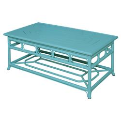 Designer Outdoor Coffee Tables Eclectic Outdoor Coffee Tables