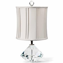 Elderflower mercury glass silver modern classic large table lamp - Sale On Modern Classic Furniture Lighting Amp Home Decor