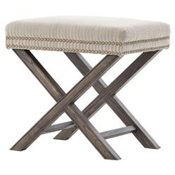 Designer Stools Amp Ottomans Eclectic Stools Amp Ottomans