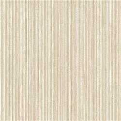 Textured Sand Grasscloth Removable Wallpaper | Kathy Kuo Home
