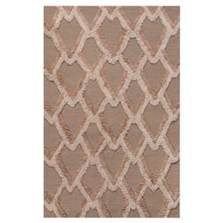 Designer Rugs Eclectic Rugs Kathy Kuo Home