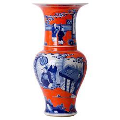 Designer Decorative Vases Eclectic Decorative Vases
