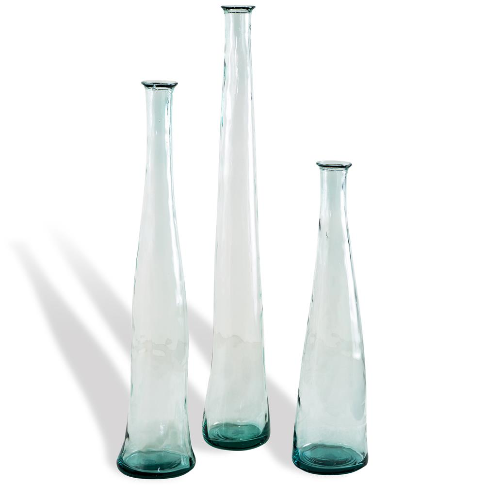 product vases detail handmade delicate fancy vase made vietnam decorative items bamboo in